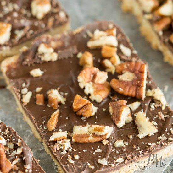 Chocolate-Pecan-Shortbread-Bars-1-467x700